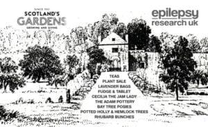 Greenhead Farm flyer back_website_cropped