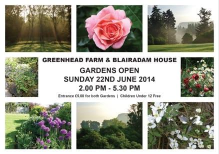 Greenhead Farm flyer front_website