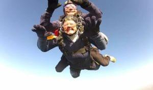 2014_Nobbs_Nicky1-skydive
