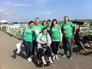 2015_Amelia Tong Memorial Fund skydive group - Copy