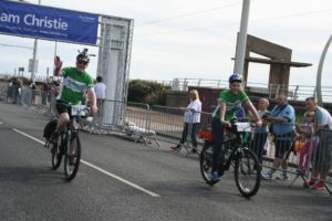 2015_Scott_Rob_Manchester to Blackpool cycle1