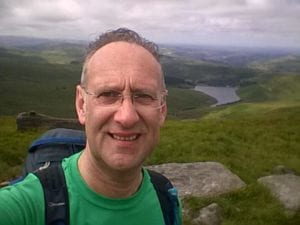 2015_hopwood-nigel_pennine way