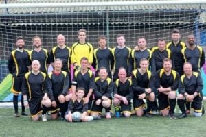 2016_05_Thorley _william_charity football match
