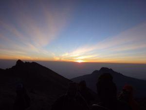 moseley_-toby-kili-sunset