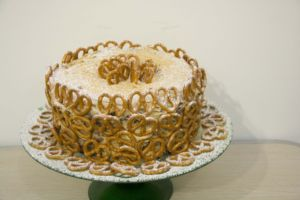 peanut-butter-pretsel-cake-fundraising-events-misc