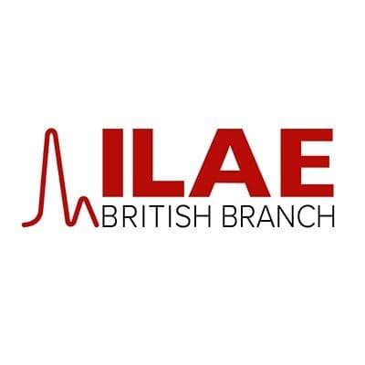 ILAE-logo