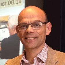 Markus SAC