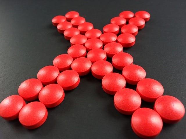 Pill-cross-2