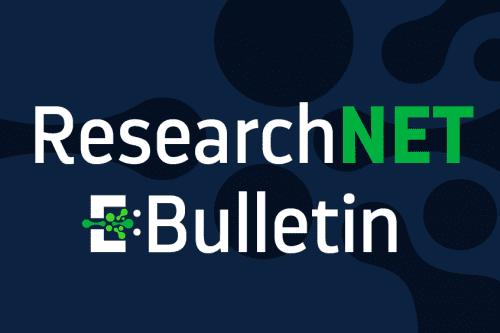 ResearchNet image web